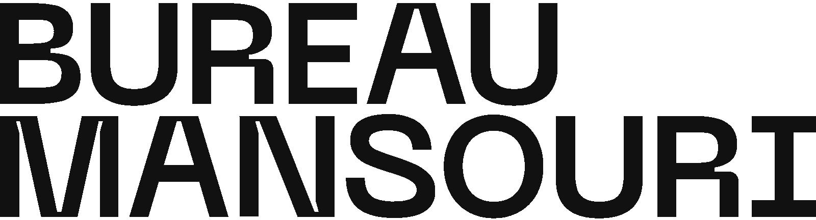 Bureau Mansouri